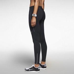 3/$25🛍️ Nike Element Shield Training Pants